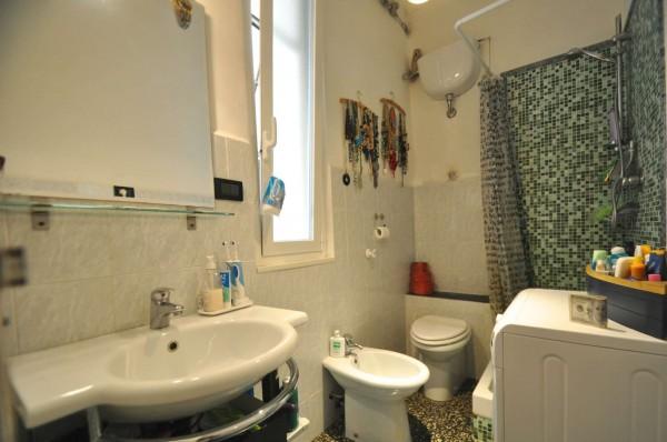 Appartamento in vendita a Genova, 55 mq - Foto 5