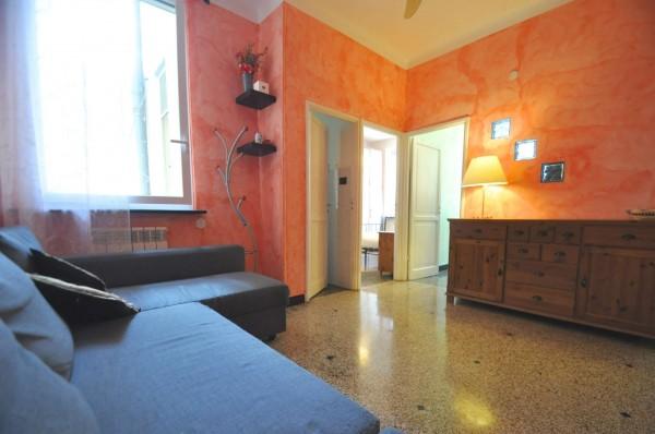 Appartamento in vendita a Genova, 55 mq - Foto 12