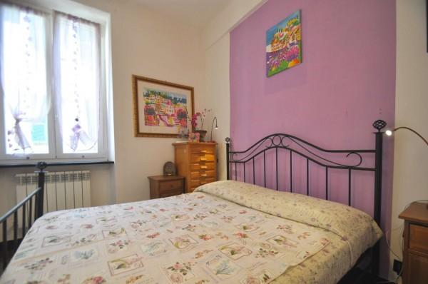 Appartamento in vendita a Genova, 55 mq - Foto 9