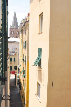 Appartamento in vendita a Genova, 55 mq - Foto 3