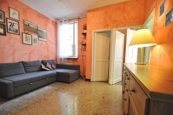 Appartamento in vendita a Genova, 55 mq - Foto 1