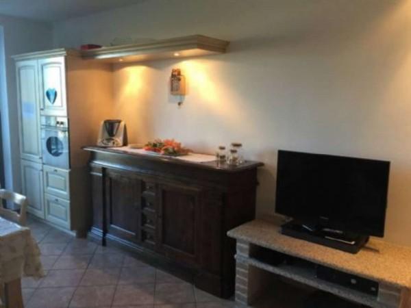 Appartamento in vendita a Busto Garolfo, 90 mq - Foto 7