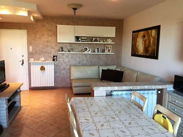 Appartamento in vendita a Busto Garolfo, 90 mq - Foto 9