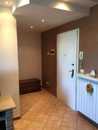 Appartamento in vendita a Busto Garolfo, 90 mq - Foto 8