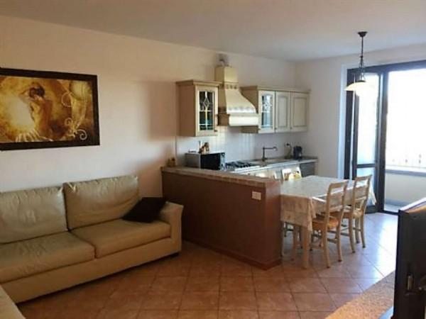 Appartamento in vendita a Busto Garolfo, 90 mq - Foto 10