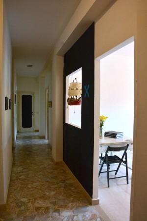 Appartamento in vendita a Roma, Trastevere, 110 mq - Foto 20
