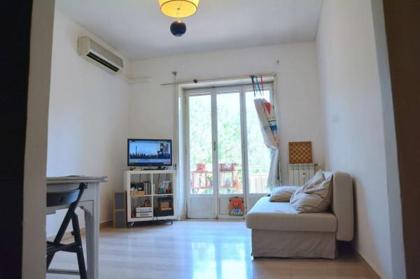 Appartamento in vendita a Roma, Trastevere, 110 mq - Foto 12