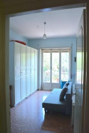 Appartamento in vendita a Roma, Trastevere, 110 mq - Foto 9