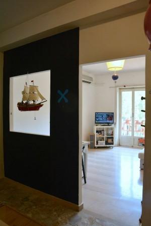 Appartamento in vendita a Roma, Trastevere, 110 mq - Foto 8