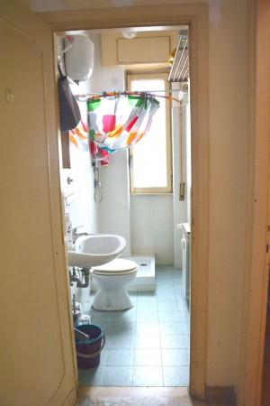 Appartamento in vendita a Roma, Trastevere, 110 mq - Foto 16
