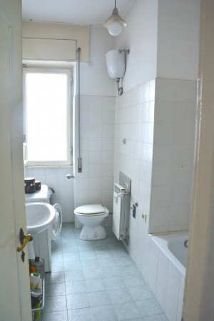 Appartamento in vendita a Roma, Trastevere, 110 mq - Foto 17
