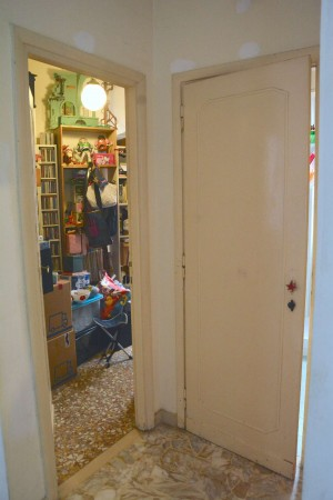 Appartamento in vendita a Roma, Trastevere, 110 mq - Foto 7