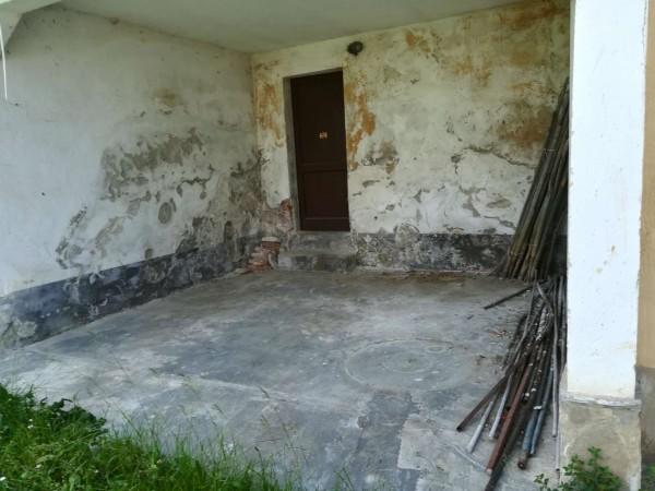 Appartamento in vendita a Niella Tanaro, Centro, Con giardino, 70 mq - Foto 4