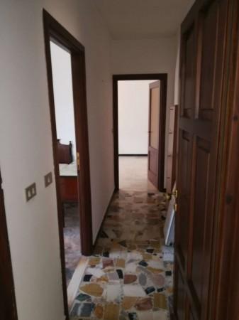 Appartamento in vendita a Niella Tanaro, Centro, Con giardino, 70 mq - Foto 12