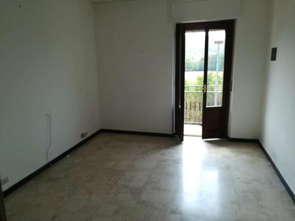 Appartamento in vendita a Niella Tanaro, Centro, Con giardino, 70 mq - Foto 7