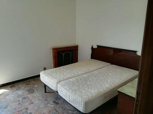 Appartamento in vendita a Niella Tanaro, Centro, Con giardino, 70 mq - Foto 11