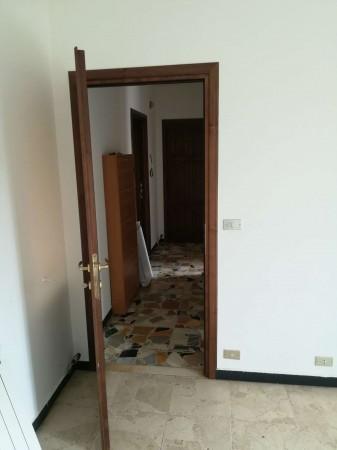 Appartamento in vendita a Niella Tanaro, Centro, Con giardino, 70 mq - Foto 6