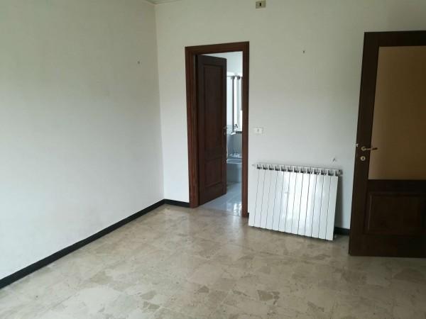 Appartamento in vendita a Niella Tanaro, Centro, Con giardino, 70 mq - Foto 5