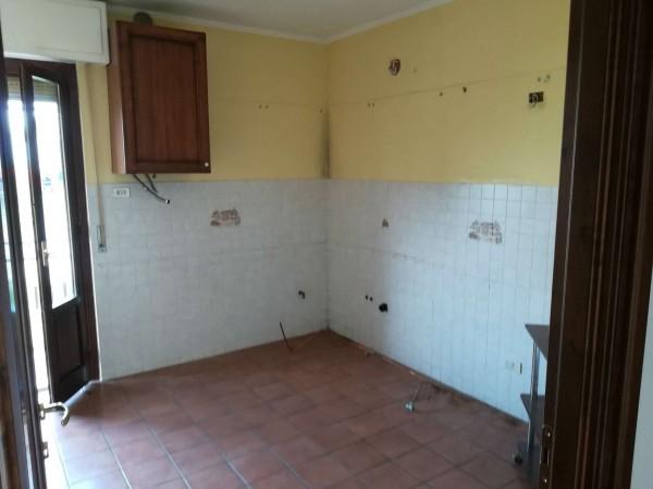 Appartamento in vendita a Niella Tanaro, Centro, Con giardino, 70 mq - Foto 9
