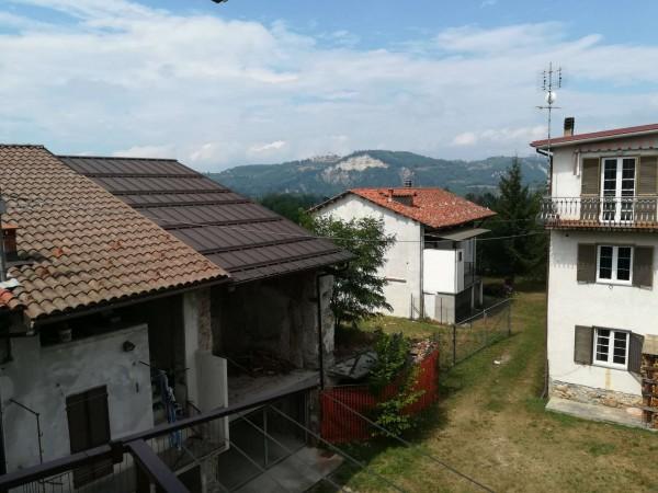 Appartamento in vendita a Niella Tanaro, Centro, Con giardino, 70 mq - Foto 2