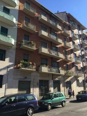 Appartamento in vendita a Torino, 55 mq - Foto 3
