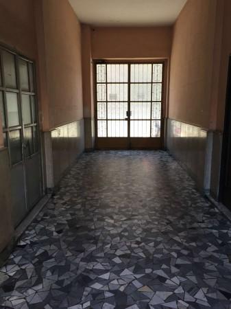 Appartamento in vendita a Torino, 55 mq - Foto 15