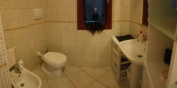 Appartamento in vendita a Sarzana, San Lazzaro, Arredato, 75 mq - Foto 2