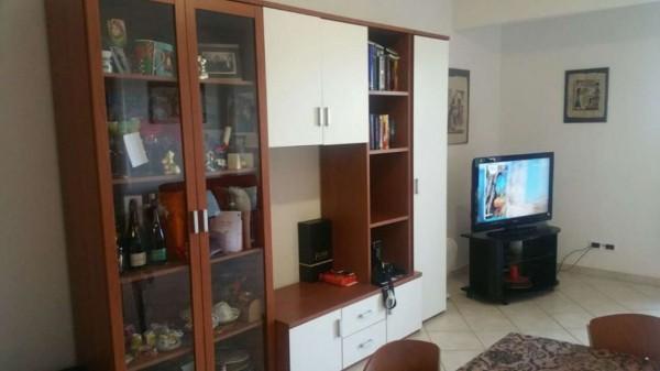 Appartamento in vendita a Sarzana, San Lazzaro, Arredato, 75 mq - Foto 6