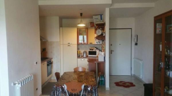 Appartamento in vendita a Sarzana, San Lazzaro, Arredato, 75 mq - Foto 7