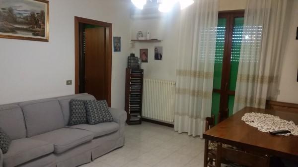 Appartamento in vendita a Bertinoro, Panighina, 70 mq - Foto 7