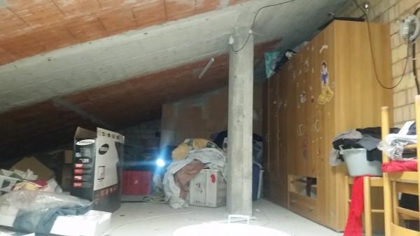 Appartamento in vendita a Bertinoro, Panighina, 70 mq - Foto 2