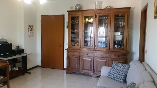 Appartamento in vendita a Bertinoro, Panighina, 70 mq - Foto 5