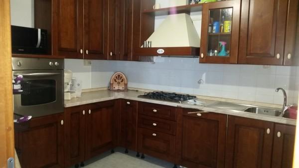 Appartamento in vendita a Bertinoro, Panighina, 70 mq - Foto 4