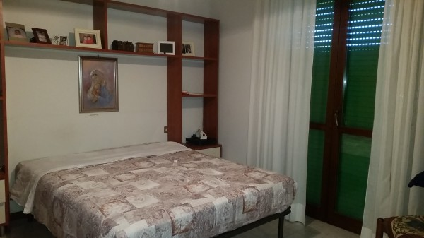 Appartamento in vendita a Bertinoro, Panighina, 70 mq - Foto 12