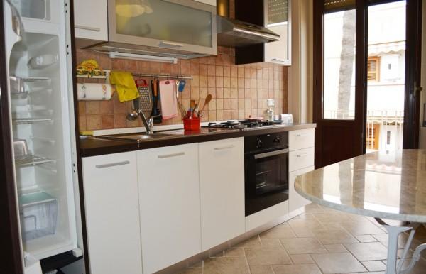 Appartamento in vendita a Noto, Noto, 140 mq