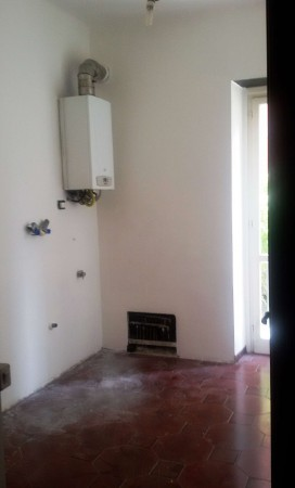 Appartamento in affitto a Recco, Centralissimo, Con giardino, 80 mq - Foto 7