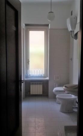Appartamento in affitto a Recco, Centralissimo, Con giardino, 80 mq - Foto 10