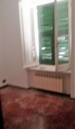 Appartamento in affitto a Recco, Centralissimo, Con giardino, 80 mq - Foto 9