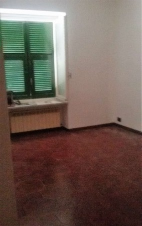 Appartamento in affitto a Recco, Centralissimo, Con giardino, 80 mq - Foto 8