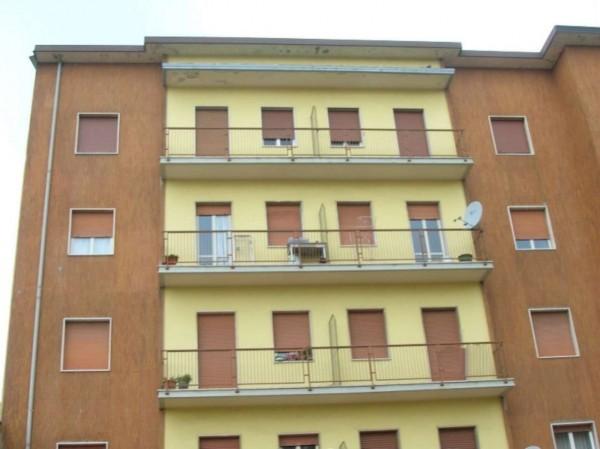Immobile in vendita a Brescia