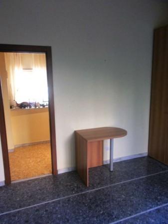 Appartamento in vendita a Roma, Pineta Sacchetti, 80 mq - Foto 6
