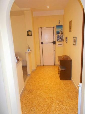 Appartamento in vendita a Roma, Pineta Sacchetti, 80 mq - Foto 5
