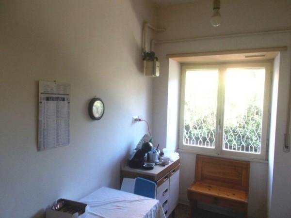 Appartamento in vendita a Roma, Pineta Sacchetti, 80 mq - Foto 9
