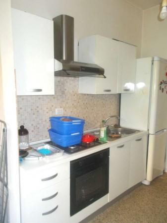 Appartamento in vendita a Roma, Pineta Sacchetti, 80 mq - Foto 10