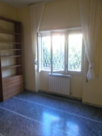 Appartamento in vendita a Roma, Pineta Sacchetti, 80 mq - Foto 8
