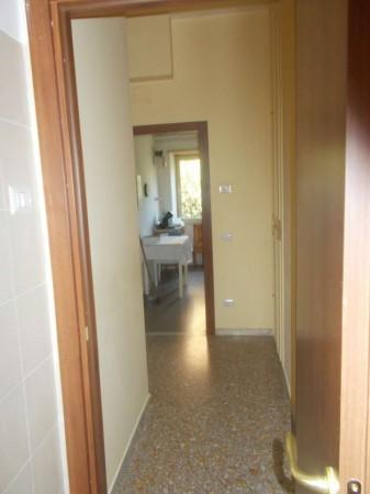 Appartamento in vendita a Roma, Pineta Sacchetti, 80 mq - Foto 4