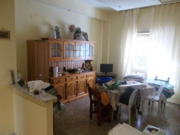 Appartamento in vendita a Roma, Pineta Sacchetti, 80 mq - Foto 14