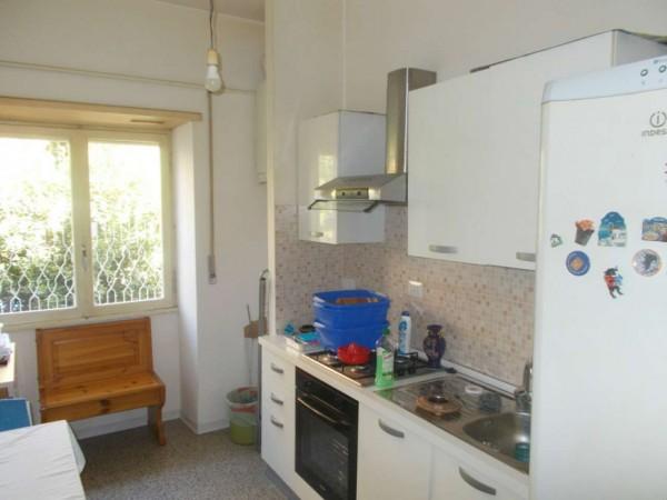 Appartamento in vendita a Roma, Pineta Sacchetti, 80 mq - Foto 11