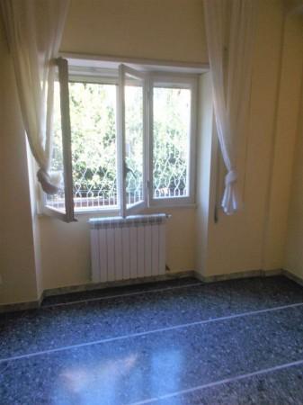 Appartamento in vendita a Roma, Pineta Sacchetti, 80 mq - Foto 7