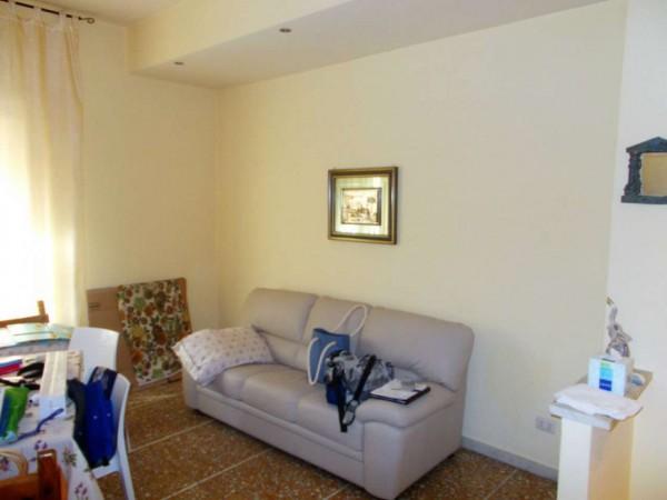 Appartamento in vendita a Roma, Pineta Sacchetti, 80 mq - Foto 15